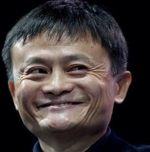 Jack Ma - On nie miał wymówek!