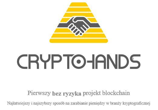 cryptohands 1