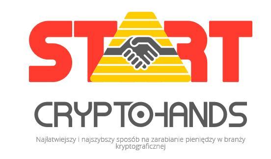 cryptohands 3