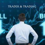 Kim jest Trader? Czym jest Trading?