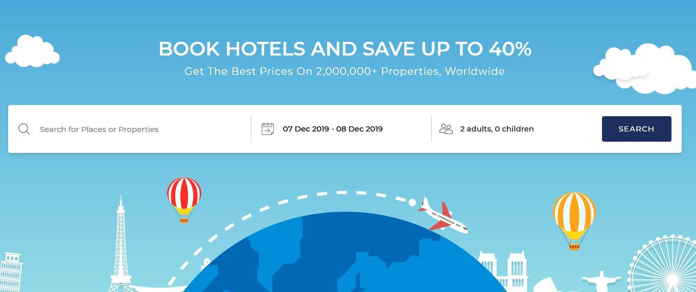 Firma turystyczna przyjazna kryptowalutom na której możesz zarabiać .....50$