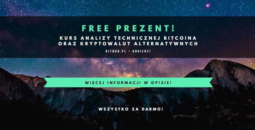 Nie lada gratka - Crypto Hit od BitHub.pl