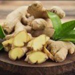 Imbirowa herbatka - na co pomaga i co leczy?