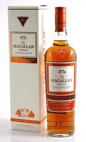 Butelka whisky za 7,4 mln złotych. Skąd ta absurdalna cena?