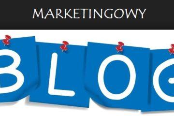 Masz stare treści na blogu? Zobacz jak je wypromować, 5 zasad pisania artykułów dla copywritera, Real Time Marketing! – Czym jest?