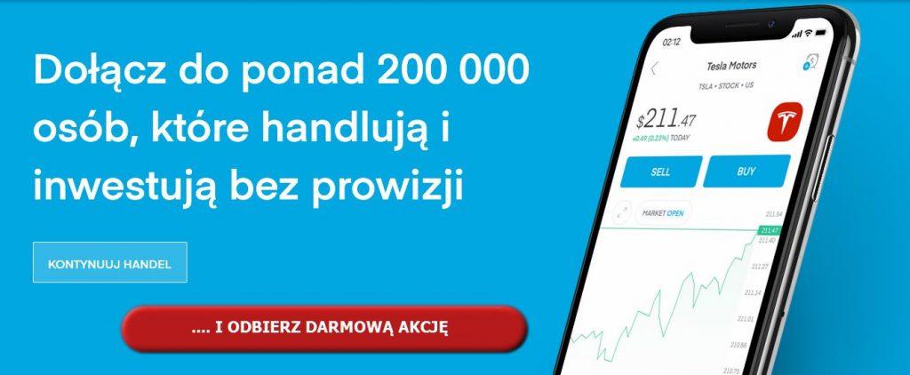 [Obrazek: trading212-plakat-1024x422.jpg]