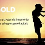 Oto miliarderzy którzy postawili na....złoto!