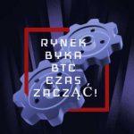 2000 tys. Bitcoinów wpłacone na Binance, Co sądzi o rynku Byka - Tom Lee, Mieszkańcy Szwajcarii - płacą podatki w Bitcoinach!