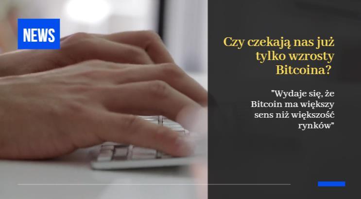 Jack Dorsey - CEO Twittera - tylko BITCOIN, Dlaczego cena Btc leci do góry? Euforia Bitcoina za około 20 dni ?