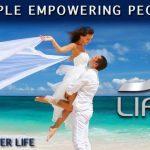 JAA Lifestyle - Akcje spółki do odbioru o wartości 50$ (Darmówka)
