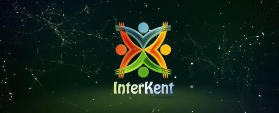 Club Kent - Międzynarodowa społeczność osób zarabiających na platformie