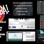Paraiba - Nowy Backoffice, licencje bankowe, wpłaty - wypłaty SEPA i inne njusy