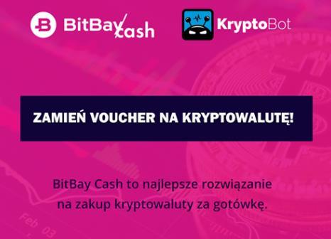 Bitbay & Darmowy Bot Autoinvestor