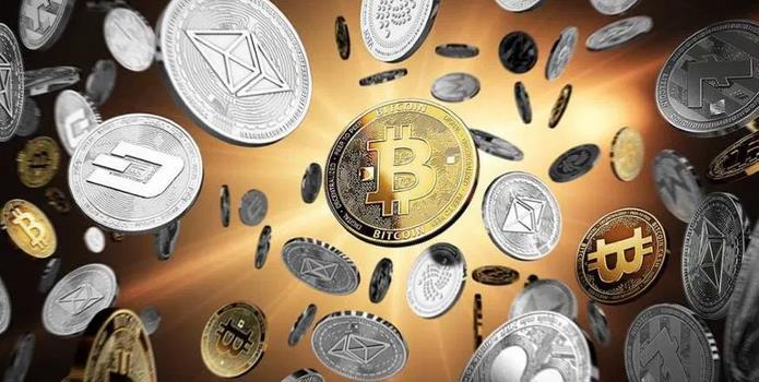Bitcoin w najwyższym ATH?