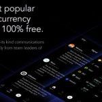 Blockfolio - wiodąca sieć do śledzenia i zarządzania mobilnymi portfelami kryptowalut. Wygrywaj cyfrowe monety oraz inne nagrody!
