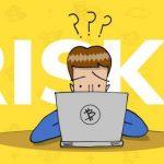 Ryzyko handlu zautomatyzowanego i jak nim zarządzać
