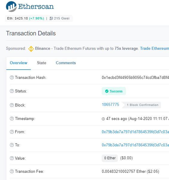 Sylwester Suszek, prezes giełdy BitBay, o przyszłości Bitcoin, Najbogatsi w świecie Bitcoin, Vitalik Buterin ujawnia saldo swojego portfela Ethereum