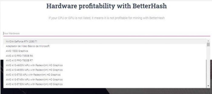 Intel pracuje nad wydajnym energetycznie, systemem wydobywania Bitcoinów