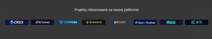Czy to już jest koniec Bitcoina?