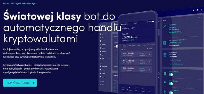 Statyczne - zobacz na Ceneo.pl