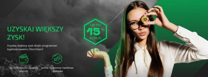 Trading212 - odbierz darmową akcję spółek giełdowych do wartości 100 €/£/$