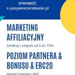 Co leży u podstaw marketingu  w Market Bocie?