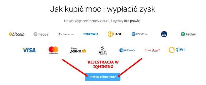 Autosurfy PL. Darmowa reklama oraz darmowe zarabianie