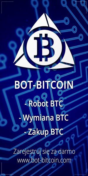 Bot-Bitcoin