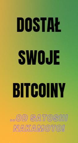 Blockchain trudny? - Niekoniecznie, nawet babcia go zrozumie