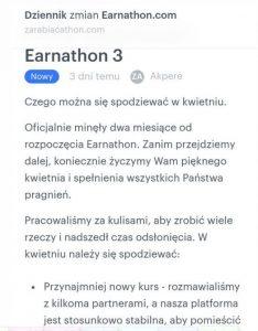 earnathon wpis.jpg