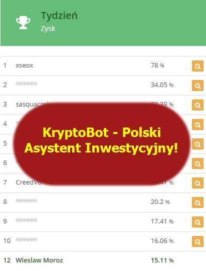EkosystemCrypto