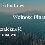 Trzy Doktryny w Biznesie Online
