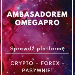 CRYPTO OMEGAPRO