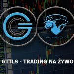 Maksymalizacja zarobków poprzez handel na rynkach finansowych i kryptograficznych