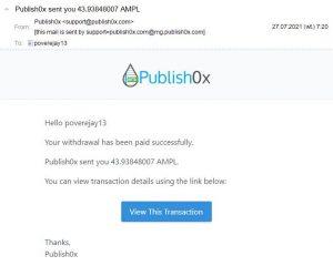 publish0x ampl wyslane.jpg
